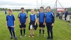 washington-team