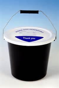 charity-bucket