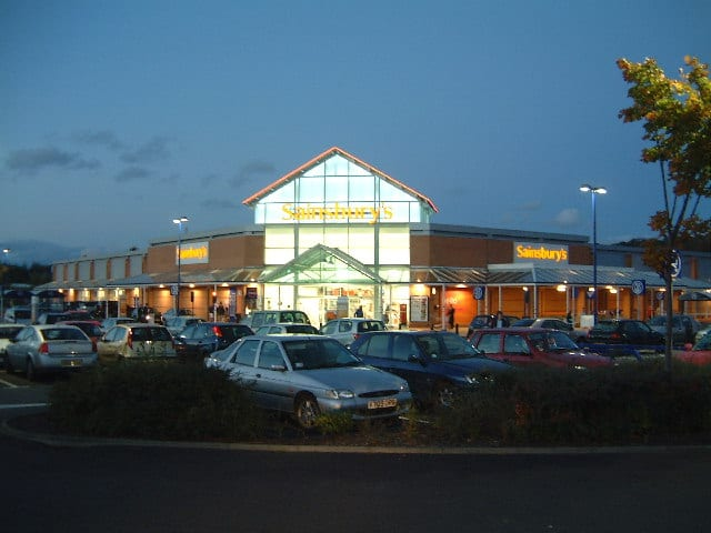 sainsburys-team-valley