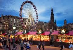 december-2013-edinburgh-scotland