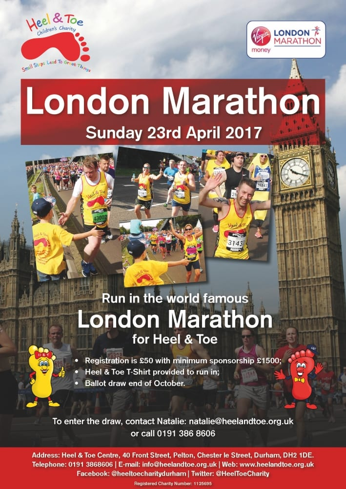 heel-toe-childrens-charity-london-marathon