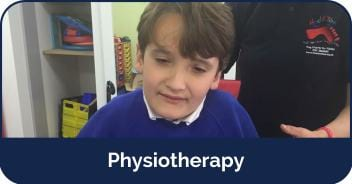 Heel & Toe - Physiotherapy