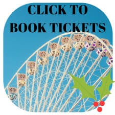 click-to-book-tickets-christmas-trip