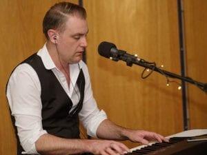 Stu Hagon Music